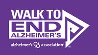 Walk to End Alzheimers Team Captain Kickoff