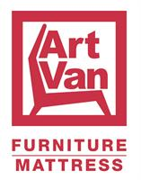 Art Van Furniture - Court Street