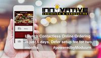 Innovative Logistics & Consulting Inc.