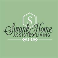 Swank Home Assisted Living Inc