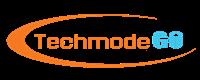 Techmode