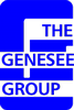 The Genesee Group, Inc.