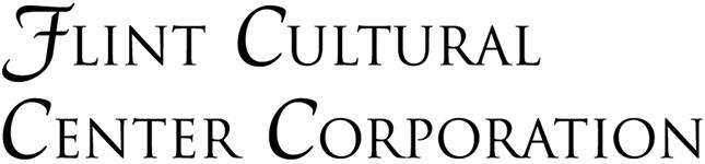 Flint Cultural Center Corporation