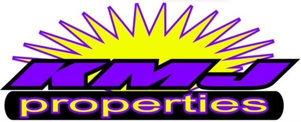 Gallery Image Logo_KMJ_Properties.jpg