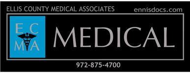 Ellis County Medical Associates, P. A.  (Ennis Doctors Center)