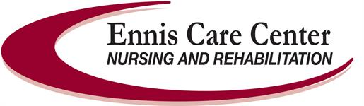 Ennis Care Center Wellness & Rehabilitation