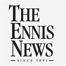 Ennis News, Inc.