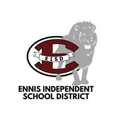 Ennis Independent School District