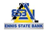 Ennis State Bank