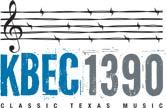 KBEC Radio
