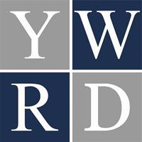 YWRD, P.C.