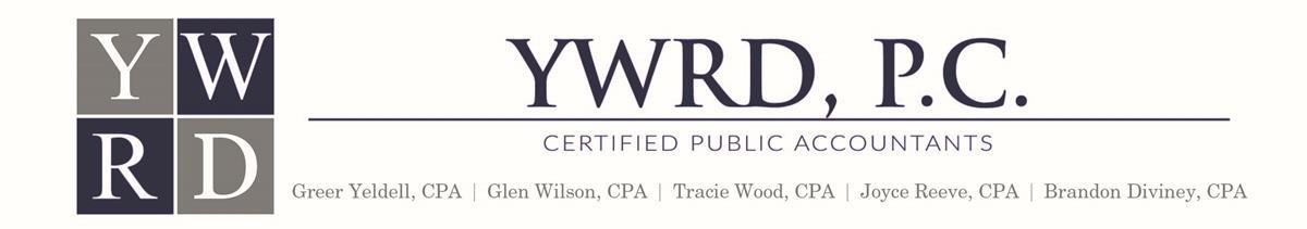 Yeldell, Wilson, Wood & Reeve, P.C.
