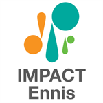 Drug Prevention Resources, Inc. IMPACT - Ennis