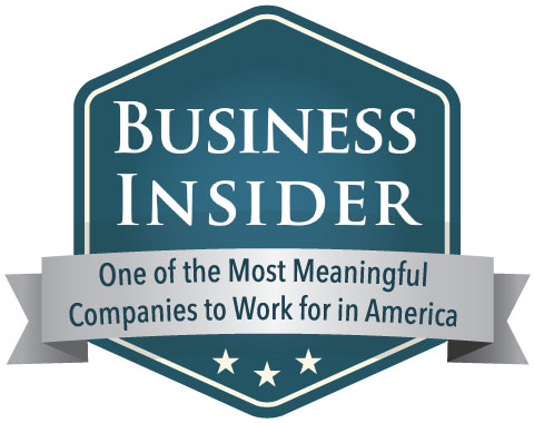 Gallery Image businessInsider-badge.jpg