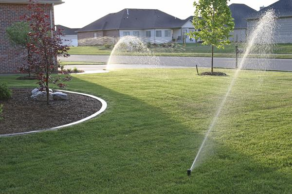 Gallery Image Irrigation_System.jpg