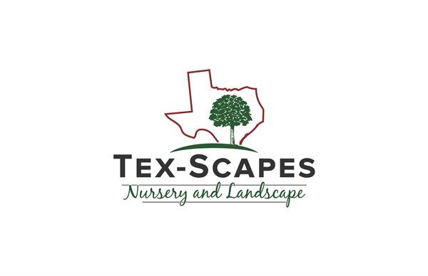 Gallery Image Tex-Scapes_Logo_Color.jpg