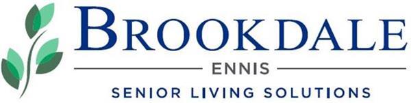 Gallery Image Brookdale_Ennis_logo.JPG