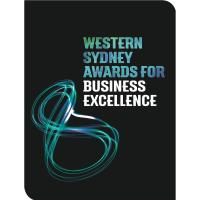 WSABE 2018 Award Gala