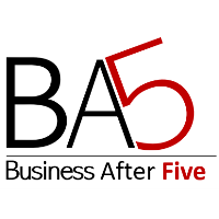 Business After 5 - 3rd December 2019