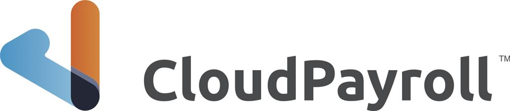 CloudPayroll Pty Ltd
