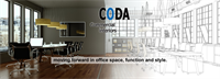 Coda Commercial interiors Parramatta Chamber Of Commerce