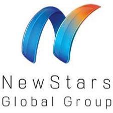 NewStars Global Group