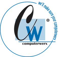 ComputerWerx Pty Ltd
