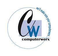 Gallery Image ComputerWerx_logo_large.jpg