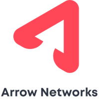 Arrow Networks