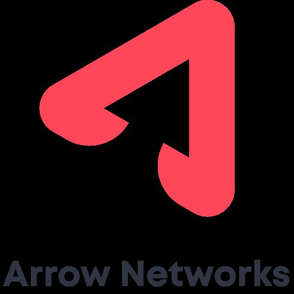 Arrow Networks