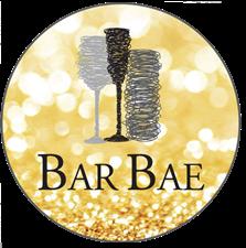 BarBae