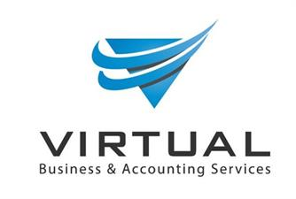 Virtual Business and Accounting Services