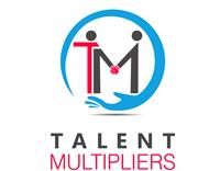 Talent Multipliers