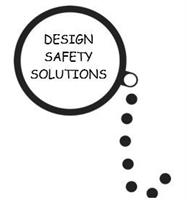 Design Safety Solutions Pty Ltd