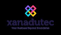 XanaduTec Pty. Ltd.