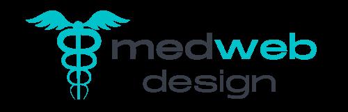 MedWebDesign