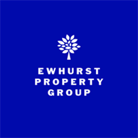 Ewhurst Property Group