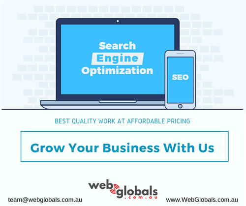 Gallery Image Affordable_SEO_Company.png