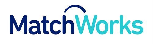 Gallery Image Matchworks_Logo.jpg