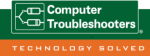Petrogale P/L trading as Computer Troubleshooters Parramatta