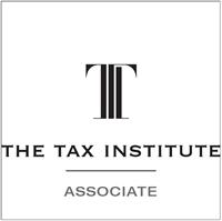 The Tax Institute