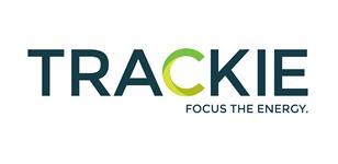 Trackie Industries