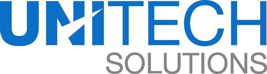 Unitech Solutions
