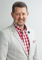 Craig M Babic - Creator/Founder/Director