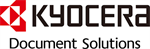 Kyocera Document Solutions Australia