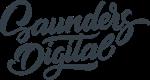 Saunders Digital