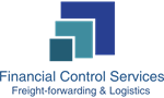 Financial Control Services - Freight Forwarding & Logistics