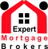 Expert Mortgage Brokers