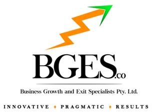Business Growth and Exit Specialists Pty Ltd