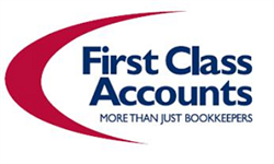 First Class Accounts - Epping